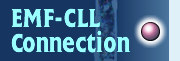 EMF-CLL Connection
